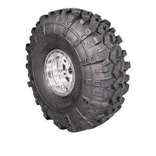 Interco Super Swamper LTB Tire 33 x 13.50 15 Blackwall LTB 04 Set of 2