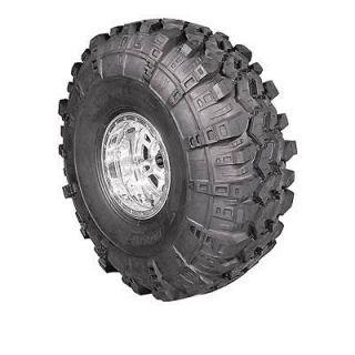 Interco Super Swamper LTB Tire 33 x 13.50 15 Blackwall LTB 04 Set of 2