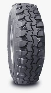 Interco Super Swamper TSL Tire 36 x 12.50 15 Blackwall SAM 26 Set of 2