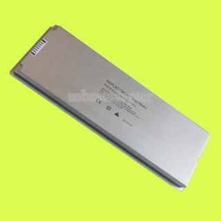 Tablets & Networking  Laptop & Desktop Accessories  Laptop Batteries