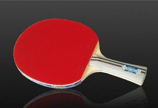 table tennis racket paddle butterfly tbc 403 shake hand from