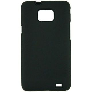 samsung galaxy s ii phone case in Cases, Covers & Skins