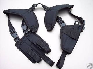 left shoulder holster taurus pt 908 911 938 940 945