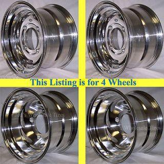 Motors  Parts & Accessories  ATV Parts  Wheels, Tires