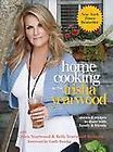 Family and Friends by Trisha Yearwood (2010, Hardcover)  Trish
