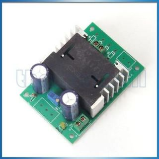 AC/ DC to AC / DC Converter Board Step Down Voltage Regulator Module