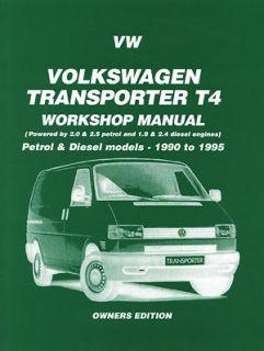 Newly listed Volkswagen Caravelle VW Camper Van VW Transporter T4 1990