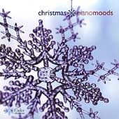 Christmas Piano Moods by Christopher West CD, Jul 2003, Lifestyles