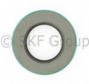 SKF 13738 Differential Pinion Seal