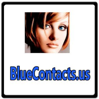 Contacts.us ONLINE WEB DOMAIN 4 SALE/COLORED/COLOR/EYE LENSES/CONTACT