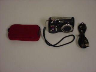 Kodak EasyShare C183 Digital Camera 14 Megapixels