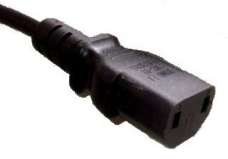Prong AC Power Cord for Roland RD 170 RD170 Digital Piano