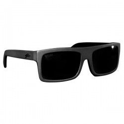 JSLV 9FIVE 22 Sunglasses Electric Ashbury SK8MAFIA Technine Shake Junt