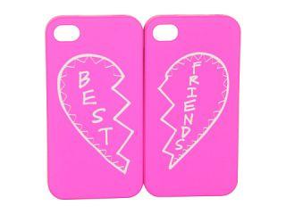 Rebecca Minkoff Best Friends Phone Set    BOTH