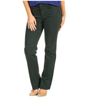 Not Your Daughters Jeans Petite Petite Marilyn Straightleg in Stretch
