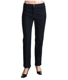 Not Your Daughters Jeans Audrey Slim Leg Ankle Premium Lightweight