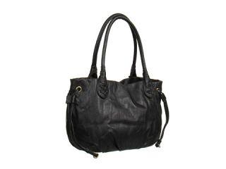 roxy kids sky light shouder bag $ 35 99 $