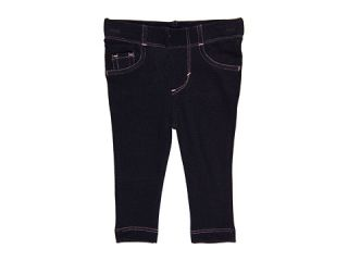 Kids Girls Essential Knit Legging (Infant) $17.99 $20.00 SALE