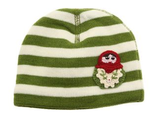 San Diego Hat Company Kids Sock Monkey Beanie $24.99 $27.00 SALE