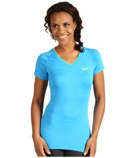 Nike Pro Core II Fitted Shirt $26.99 $30.00