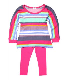 Perfect Timing Tank Top (Toddler/Little Kids) $26.99 $29.50 SALE