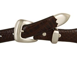 nocona classic gator belt $ 26 99 $ 30 00