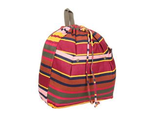 roxy kids pack rat canvas backpack $ 28 99 $