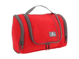 Eagle Creek Pack It™ Caddy    BOTH Ways