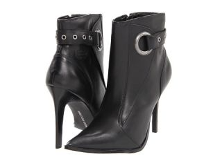 "Harley Davidson Women Boots"""