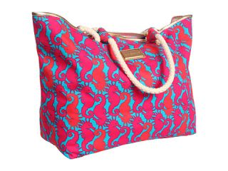 00 lilly pulitzer carded id wristlet canvas $ 38 00