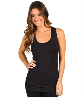 lole twist tank top $ 38 99 $ 48 00