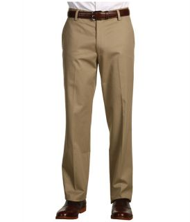 Dockers Mens Iron Free Khaki D2 Straight Fit Flat Front $45.00 Rated