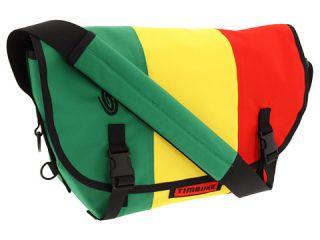timbuk2 classic messenger bag medium $ 99 00 built ny