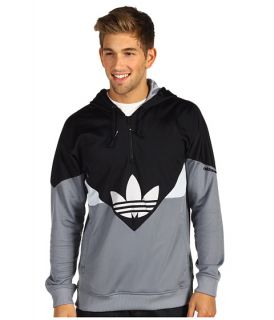 adidas Originals Colorado Half Zip Hoodie $59.99 $75.00 SALE