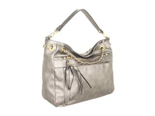 Steve Madden Downtown Hobo $69.99 $98.00