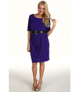 rsvp carolina dress $ 53 99 $ 79 00 rated
