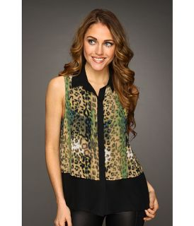 animal print shirts and Clothing""