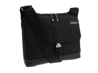 STM Bags Armour Small Hard Shell Laptop Sleeve $80.00 Brenthaven