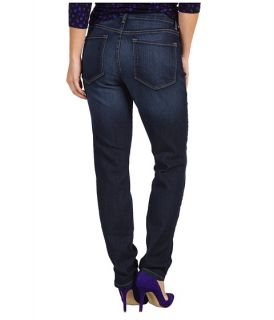 Not Your Daughters Jeans Petite, Clothing, Women at