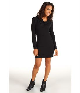Neck Top $39.50 Splendid L/S Cowl Neck Dress $74.99 $118.00 SALE