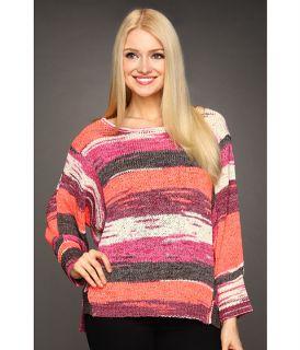 Juicy Couture Kids Sweater (Infant) $78.00 Sanctuary Arizona Sweater $