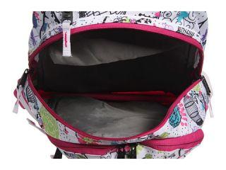 High Sierra Loop Backpack    BOTH Ways