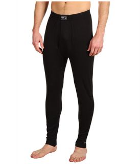 burton wool baselayer pant $ 84 95 tommy bahama big