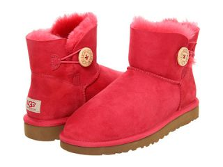 UGG Mini Bailey Button $94.99 $135.00