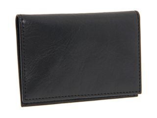 Bosca Old Leather Collection   Calling Card Case $42.00