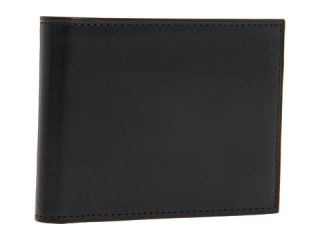 Leather Collection   Double ID Credit Wallet $105.00