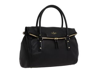 Kate Spade New York Cobble Hill Small Leslie $348.00