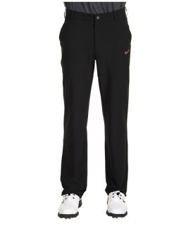 Nike Golf Tiger Woods Ultra Light Pant $125.00