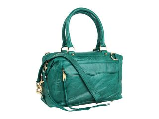 Rebecca Minkoff Mab Mini $345.99 $495.00 Rated: 5 stars! SALE!