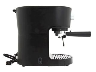 Krups XP3200 Opio Pump Boiler Espresso    Free Shipping BOTH